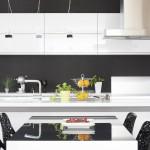 Funkcjonalne i markowe wnętrze mieszkalne to naturalnie dzięki sprzętom na wymiar